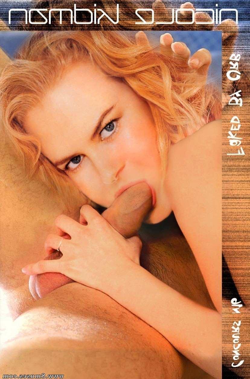 Fake-Celebrities-Sex-Pictures/Nicole-Kidman Nicole_Kidman__8muses_-_Sex_and_Porn_Comics_680.jpg