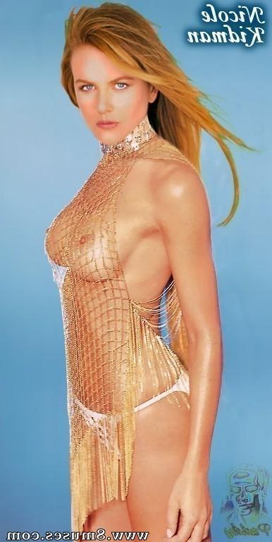 Fake-Celebrities-Sex-Pictures/Nicole-Kidman Nicole_Kidman__8muses_-_Sex_and_Porn_Comics_682.jpg