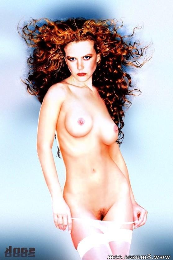Fake-Celebrities-Sex-Pictures/Nicole-Kidman Nicole_Kidman__8muses_-_Sex_and_Porn_Comics_684.jpg