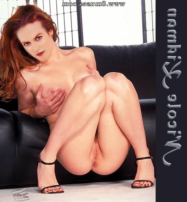 Fake-Celebrities-Sex-Pictures/Nicole-Kidman Nicole_Kidman__8muses_-_Sex_and_Porn_Comics_685.jpg