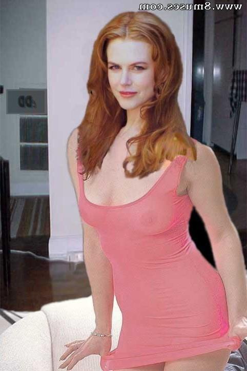 Fake-Celebrities-Sex-Pictures/Nicole-Kidman Nicole_Kidman__8muses_-_Sex_and_Porn_Comics_688.jpg