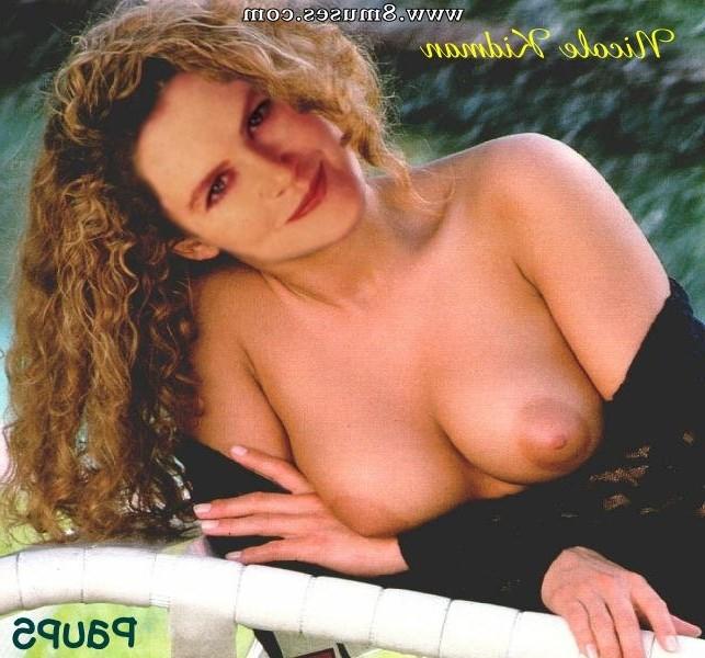 Fake-Celebrities-Sex-Pictures/Nicole-Kidman Nicole_Kidman__8muses_-_Sex_and_Porn_Comics_691.jpg