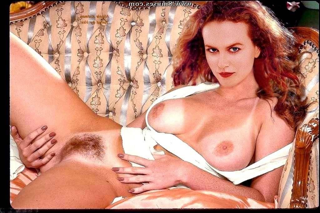 Fake-Celebrities-Sex-Pictures/Nicole-Kidman Nicole_Kidman__8muses_-_Sex_and_Porn_Comics_700.jpg