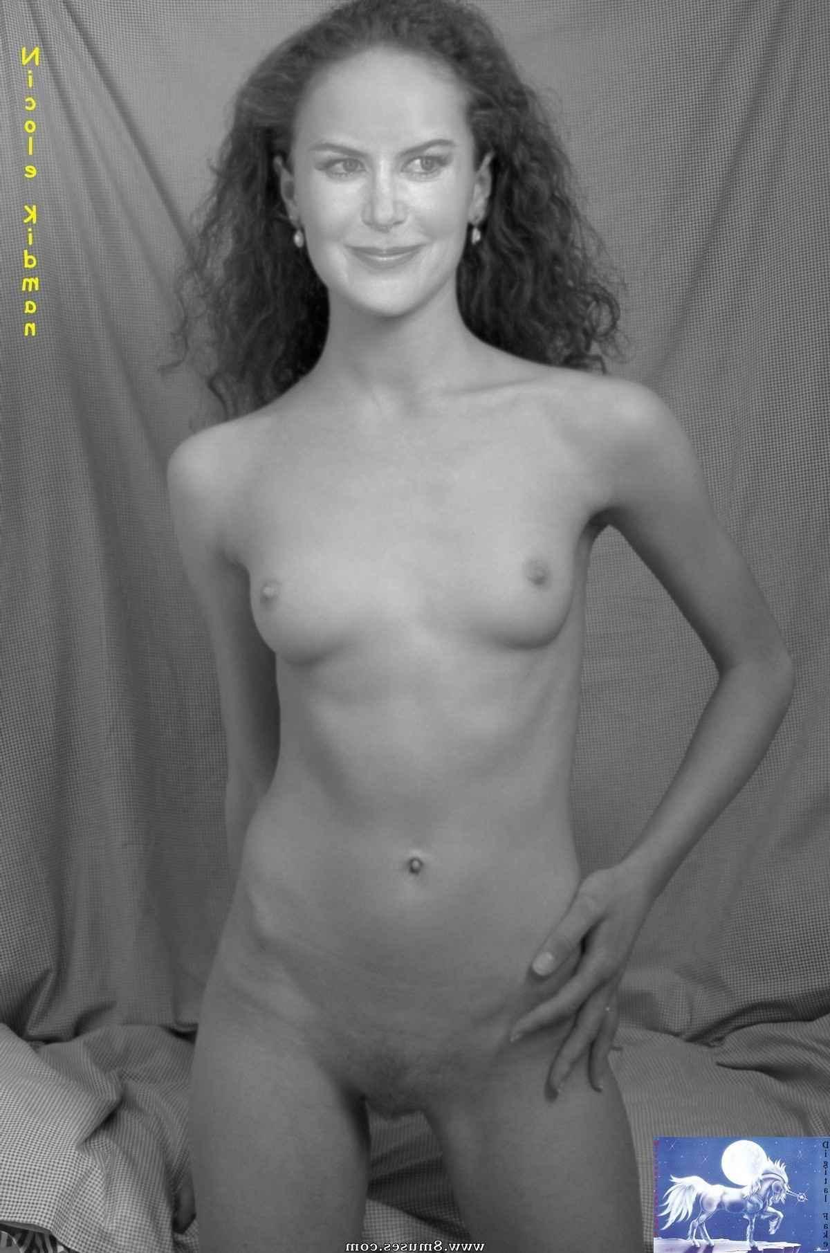 Fake-Celebrities-Sex-Pictures/Nicole-Kidman Nicole_Kidman__8muses_-_Sex_and_Porn_Comics_702.jpg