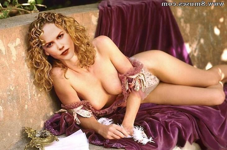 Fake-Celebrities-Sex-Pictures/Nicole-Kidman Nicole_Kidman__8muses_-_Sex_and_Porn_Comics_704.jpg