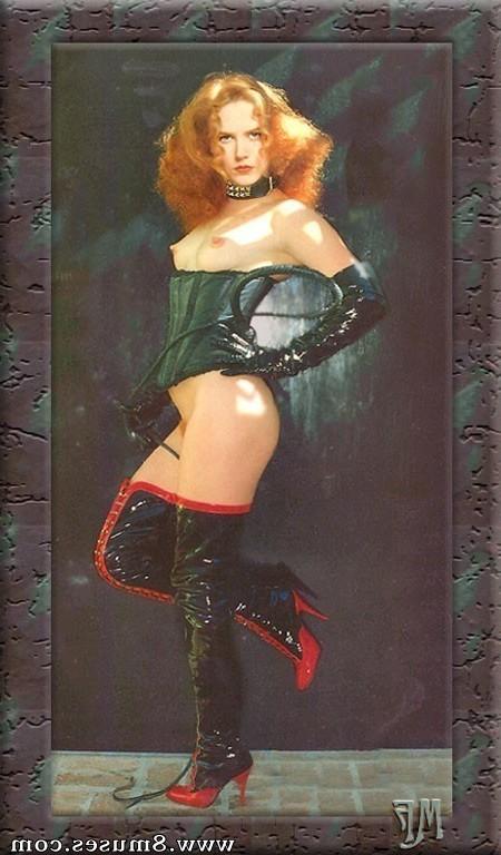 Fake-Celebrities-Sex-Pictures/Nicole-Kidman Nicole_Kidman__8muses_-_Sex_and_Porn_Comics_711.jpg