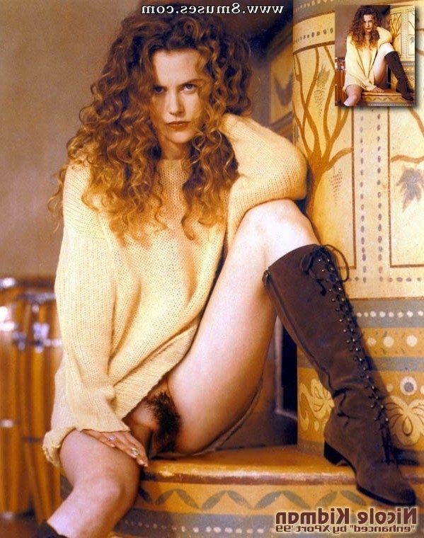 Fake-Celebrities-Sex-Pictures/Nicole-Kidman Nicole_Kidman__8muses_-_Sex_and_Porn_Comics_716.jpg