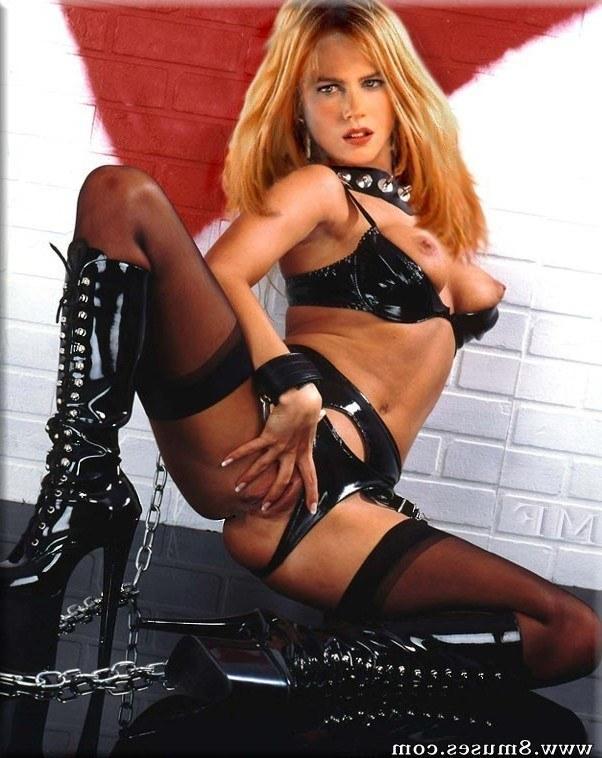 Fake-Celebrities-Sex-Pictures/Nicole-Kidman Nicole_Kidman__8muses_-_Sex_and_Porn_Comics_717.jpg