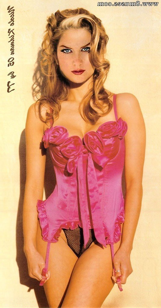 Fake-Celebrities-Sex-Pictures/Nicole-Kidman Nicole_Kidman__8muses_-_Sex_and_Porn_Comics_718.jpg