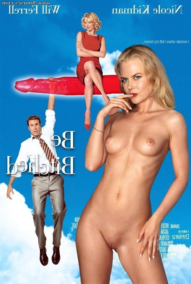 Fake-Celebrities-Sex-Pictures/Nicole-Kidman Nicole_Kidman__8muses_-_Sex_and_Porn_Comics_719.jpg