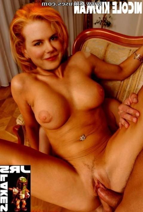 Fake-Celebrities-Sex-Pictures/Nicole-Kidman Nicole_Kidman__8muses_-_Sex_and_Porn_Comics_720.jpg