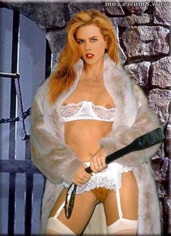 Fake-Celebrities-Sex-Pictures/Nicole-Kidman Nicole_Kidman__8muses_-_Sex_and_Porn_Comics_723.jpg