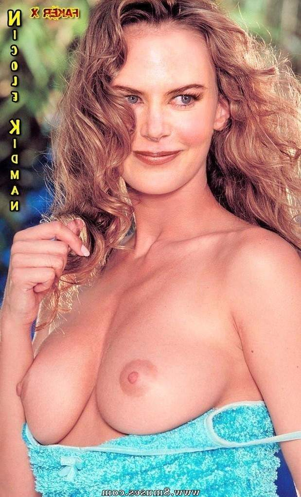 Fake-Celebrities-Sex-Pictures/Nicole-Kidman Nicole_Kidman__8muses_-_Sex_and_Porn_Comics_724.jpg