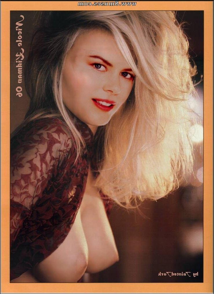 Fake-Celebrities-Sex-Pictures/Nicole-Kidman Nicole_Kidman__8muses_-_Sex_and_Porn_Comics_727.jpg