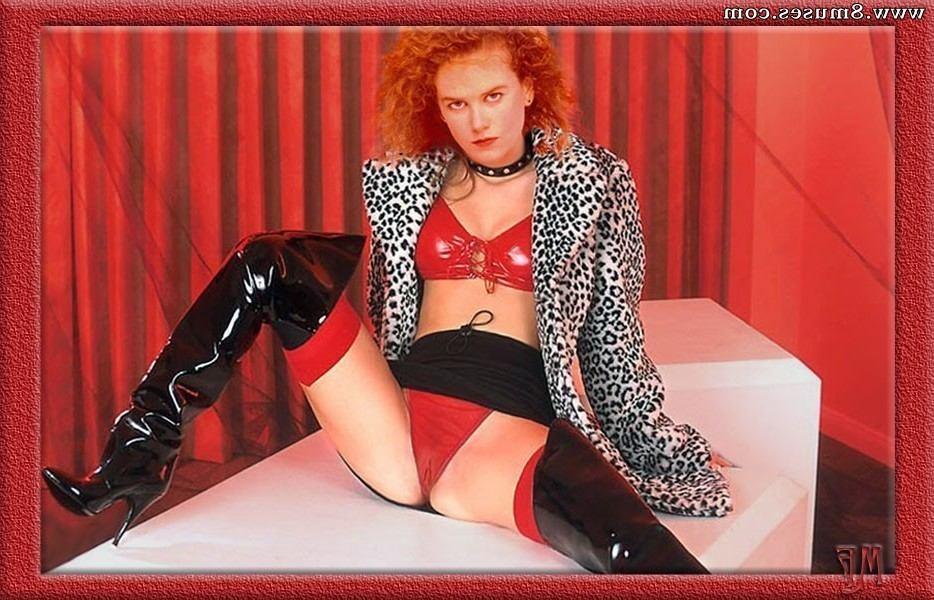 Fake-Celebrities-Sex-Pictures/Nicole-Kidman Nicole_Kidman__8muses_-_Sex_and_Porn_Comics_729.jpg