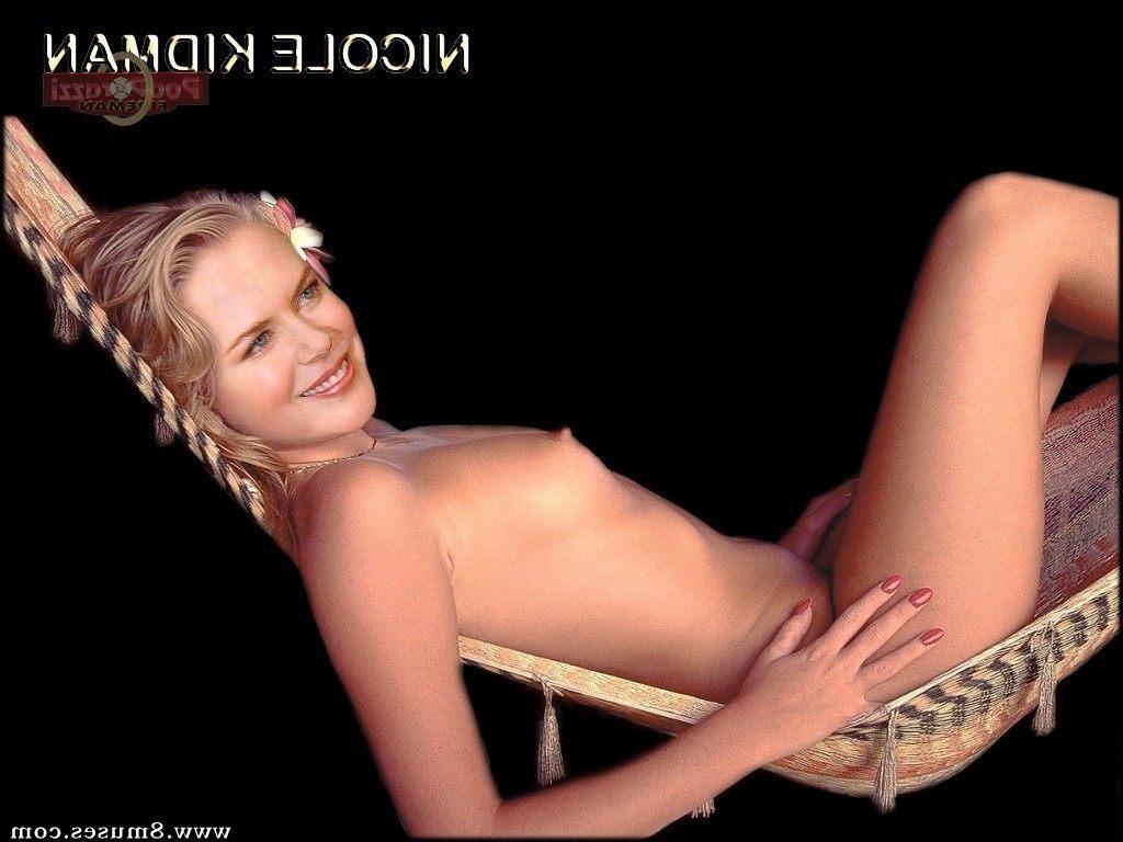 Fake-Celebrities-Sex-Pictures/Nicole-Kidman Nicole_Kidman__8muses_-_Sex_and_Porn_Comics_73.jpg