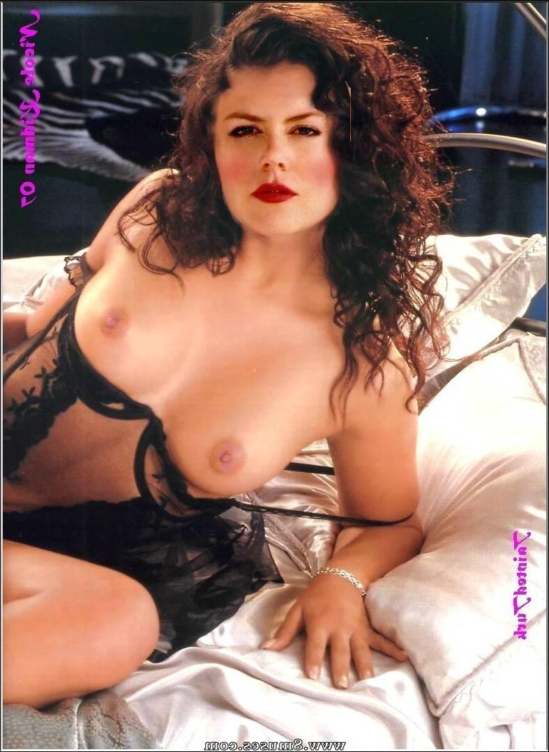 Fake-Celebrities-Sex-Pictures/Nicole-Kidman Nicole_Kidman__8muses_-_Sex_and_Porn_Comics_730.jpg