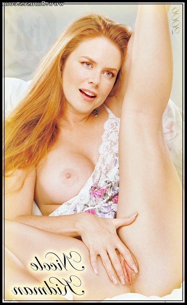 Fake-Celebrities-Sex-Pictures/Nicole-Kidman Nicole_Kidman__8muses_-_Sex_and_Porn_Comics_733.jpg