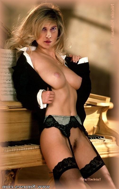 Fake-Celebrities-Sex-Pictures/Nicole-Kidman Nicole_Kidman__8muses_-_Sex_and_Porn_Comics_738.jpg