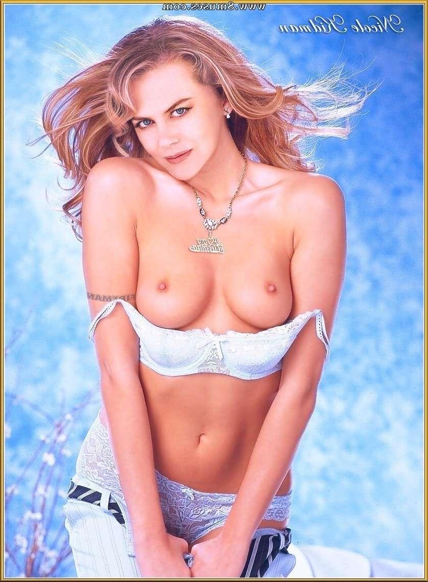 Fake-Celebrities-Sex-Pictures/Nicole-Kidman Nicole_Kidman__8muses_-_Sex_and_Porn_Comics_74.jpg