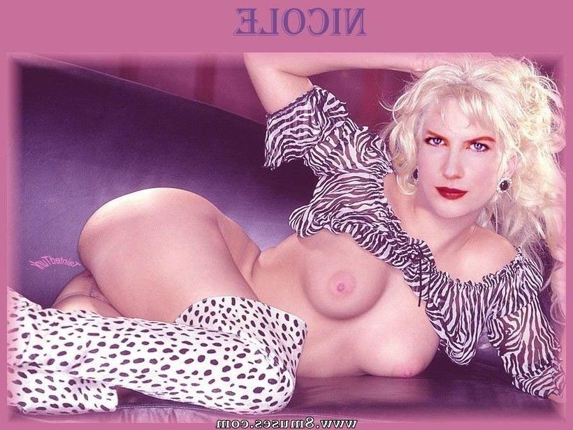 Fake-Celebrities-Sex-Pictures/Nicole-Kidman Nicole_Kidman__8muses_-_Sex_and_Porn_Comics_743.jpg