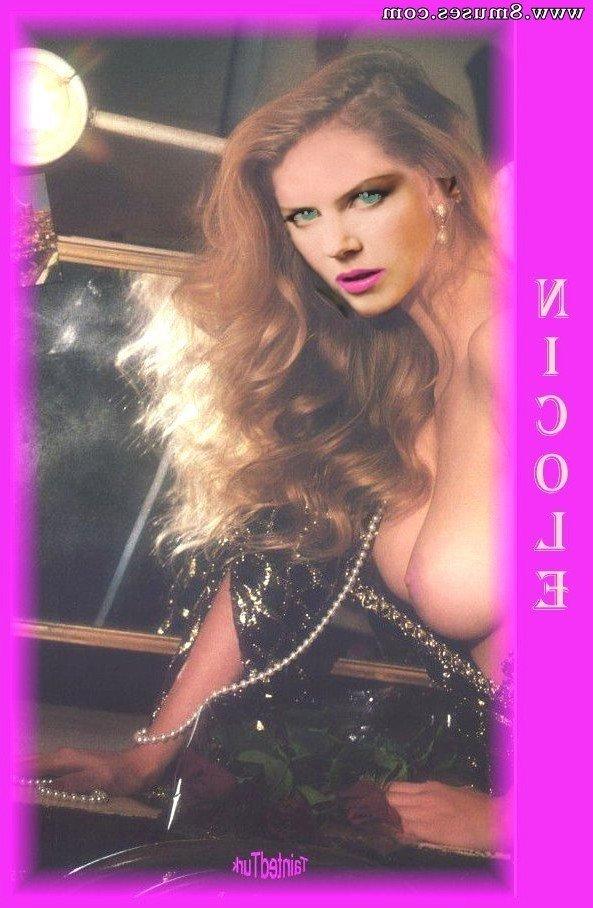 Fake-Celebrities-Sex-Pictures/Nicole-Kidman Nicole_Kidman__8muses_-_Sex_and_Porn_Comics_744.jpg