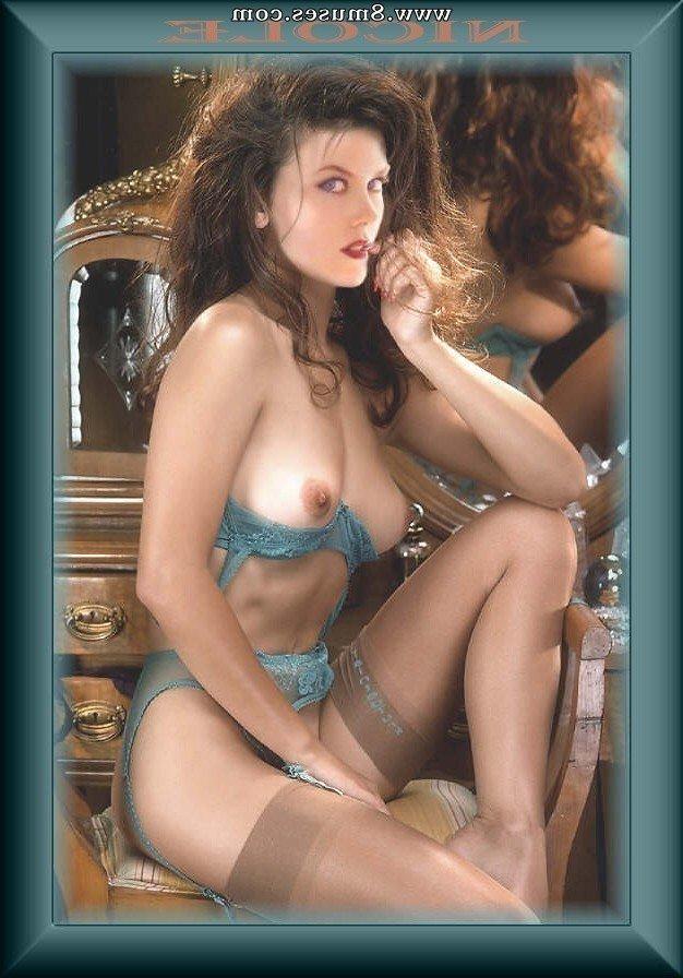 Fake-Celebrities-Sex-Pictures/Nicole-Kidman Nicole_Kidman__8muses_-_Sex_and_Porn_Comics_747.jpg