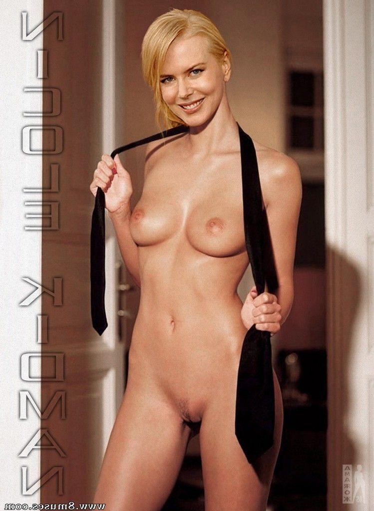 Fake-Celebrities-Sex-Pictures/Nicole-Kidman Nicole_Kidman__8muses_-_Sex_and_Porn_Comics_749.jpg