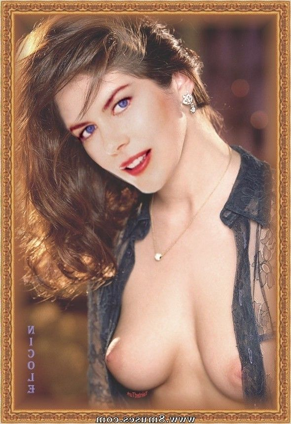 Fake-Celebrities-Sex-Pictures/Nicole-Kidman Nicole_Kidman__8muses_-_Sex_and_Porn_Comics_750.jpg