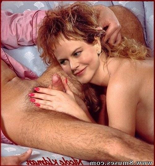 Fake-Celebrities-Sex-Pictures/Nicole-Kidman Nicole_Kidman__8muses_-_Sex_and_Porn_Comics_753.jpg