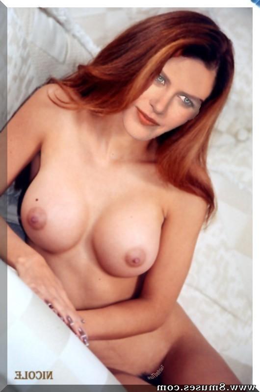 Fake-Celebrities-Sex-Pictures/Nicole-Kidman Nicole_Kidman__8muses_-_Sex_and_Porn_Comics_756.jpg