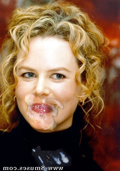 Fake-Celebrities-Sex-Pictures/Nicole-Kidman Nicole_Kidman__8muses_-_Sex_and_Porn_Comics_76.jpg