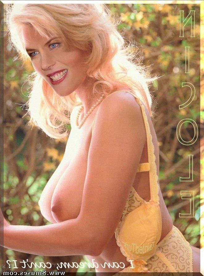 Fake-Celebrities-Sex-Pictures/Nicole-Kidman Nicole_Kidman__8muses_-_Sex_and_Porn_Comics_763.jpg