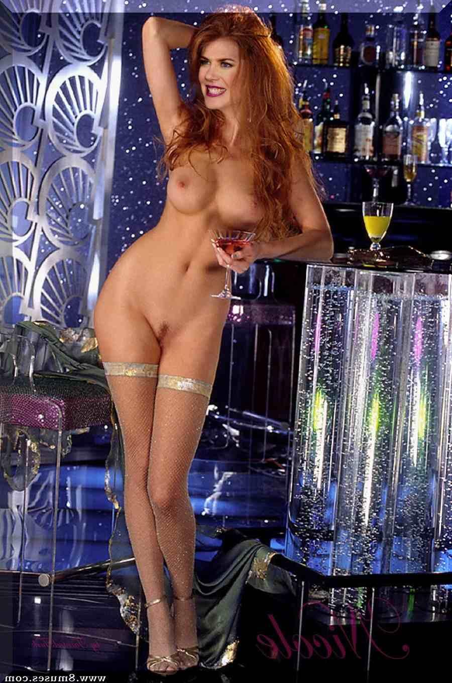 Fake-Celebrities-Sex-Pictures/Nicole-Kidman Nicole_Kidman__8muses_-_Sex_and_Porn_Comics_765.jpg
