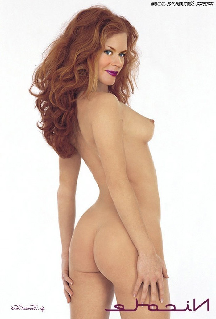 Fake-Celebrities-Sex-Pictures/Nicole-Kidman Nicole_Kidman__8muses_-_Sex_and_Porn_Comics_767.jpg