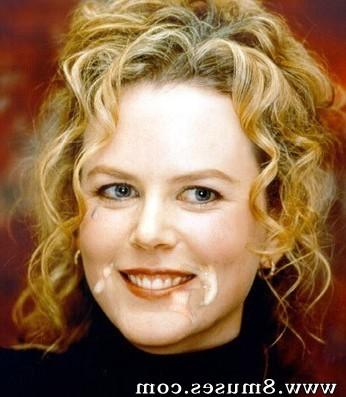 Fake-Celebrities-Sex-Pictures/Nicole-Kidman Nicole_Kidman__8muses_-_Sex_and_Porn_Comics_77.jpg