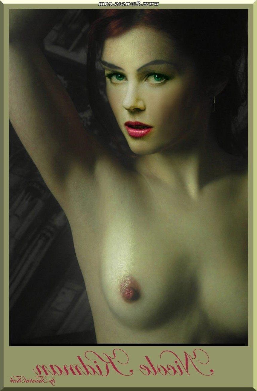 Fake-Celebrities-Sex-Pictures/Nicole-Kidman Nicole_Kidman__8muses_-_Sex_and_Porn_Comics_771.jpg