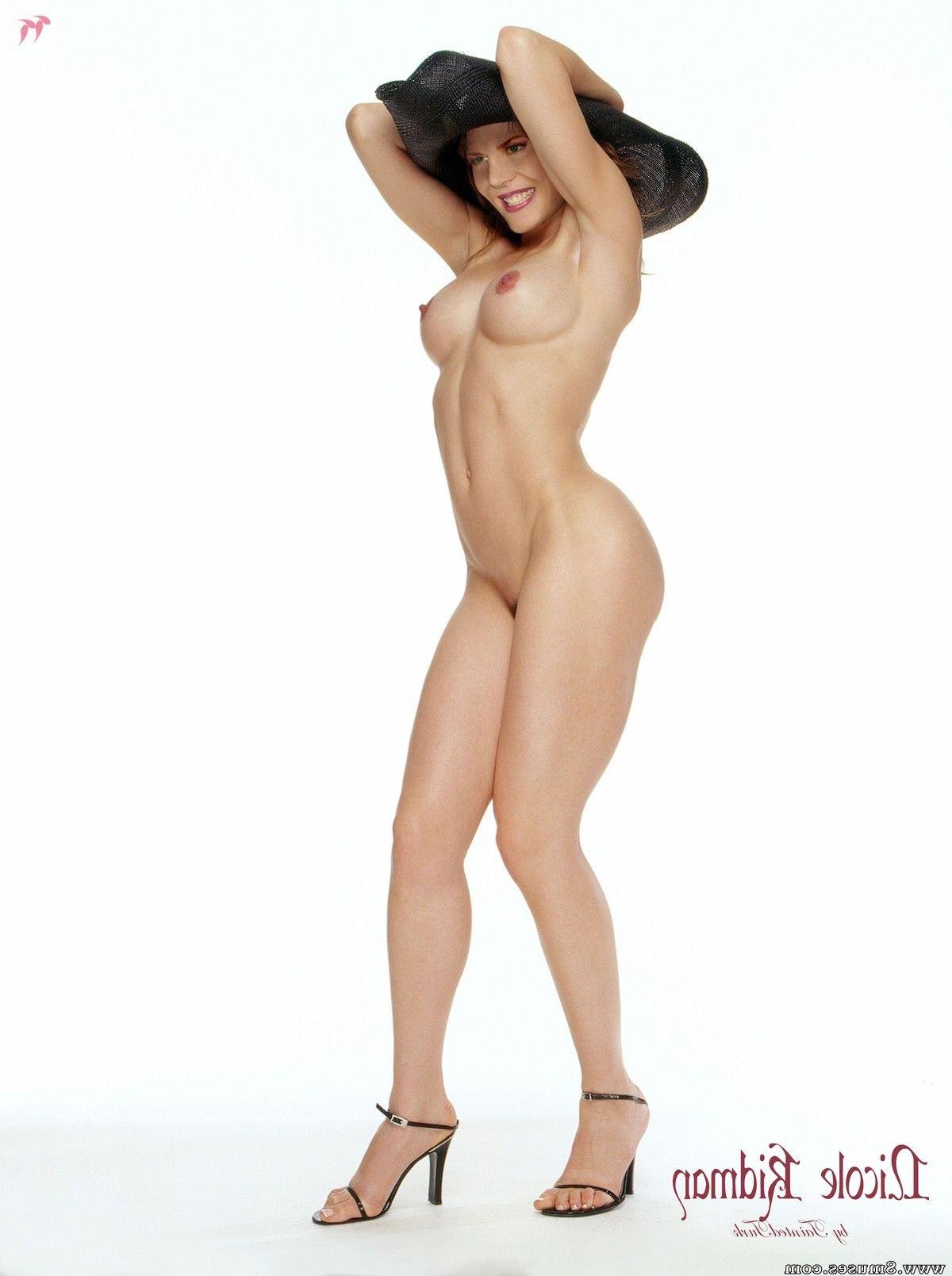 Fake-Celebrities-Sex-Pictures/Nicole-Kidman Nicole_Kidman__8muses_-_Sex_and_Porn_Comics_776.jpg