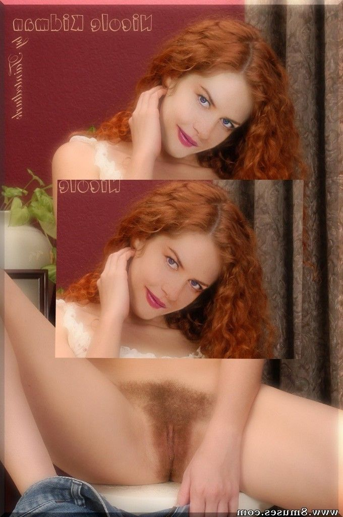 Fake-Celebrities-Sex-Pictures/Nicole-Kidman Nicole_Kidman__8muses_-_Sex_and_Porn_Comics_779.jpg