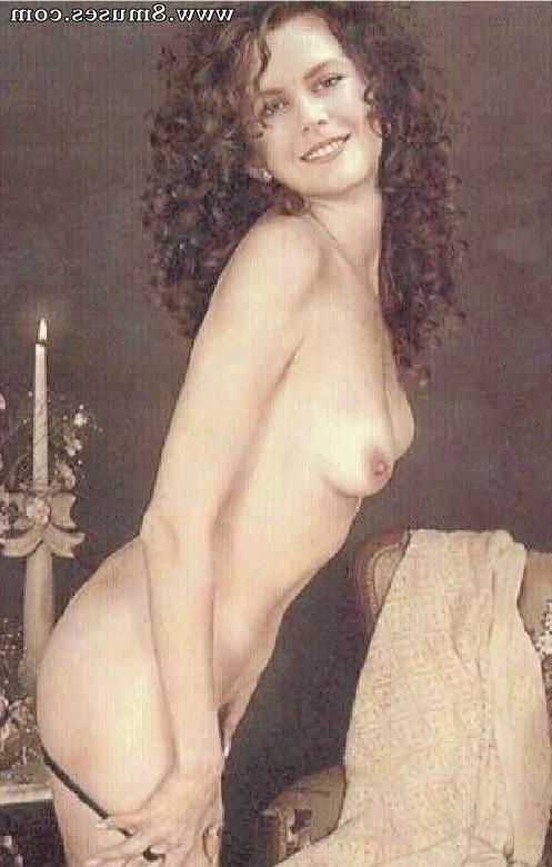 Fake-Celebrities-Sex-Pictures/Nicole-Kidman Nicole_Kidman__8muses_-_Sex_and_Porn_Comics_78.jpg