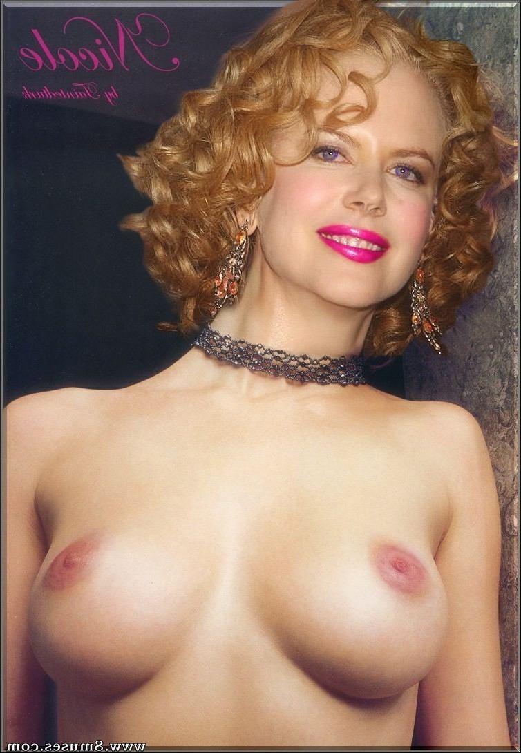Fake-Celebrities-Sex-Pictures/Nicole-Kidman Nicole_Kidman__8muses_-_Sex_and_Porn_Comics_780.jpg