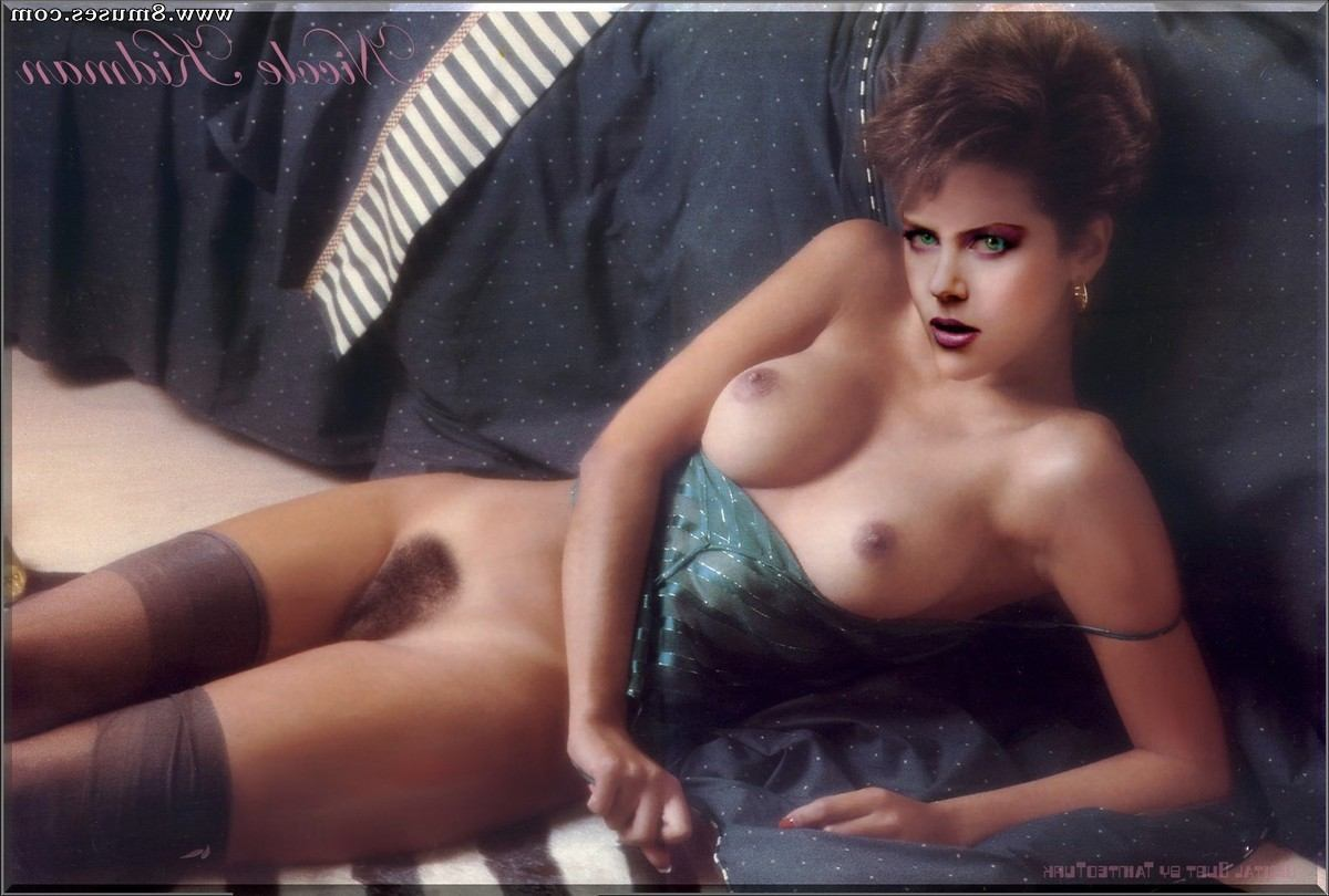 Fake-Celebrities-Sex-Pictures/Nicole-Kidman Nicole_Kidman__8muses_-_Sex_and_Porn_Comics_784.jpg