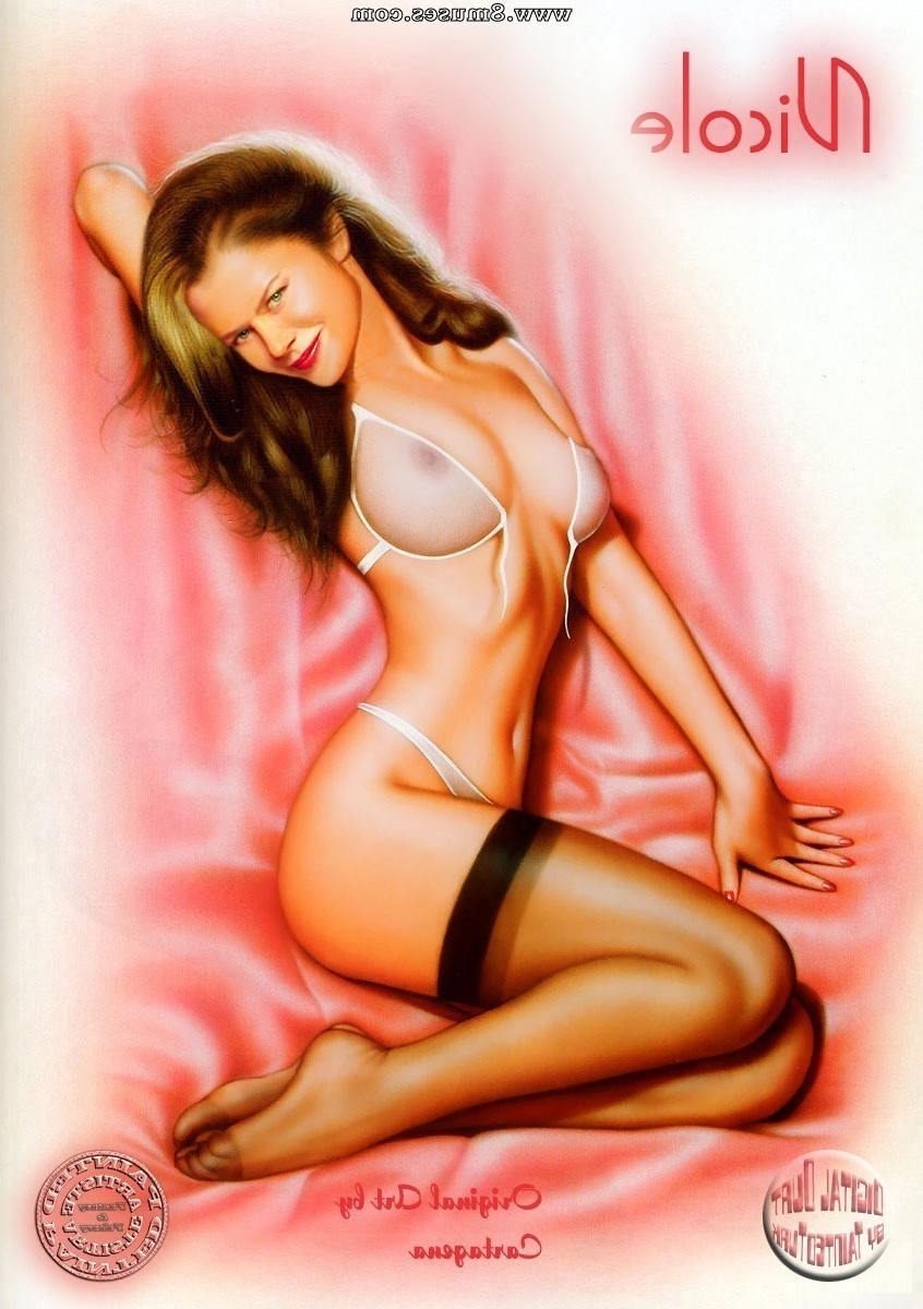 Fake-Celebrities-Sex-Pictures/Nicole-Kidman Nicole_Kidman__8muses_-_Sex_and_Porn_Comics_789.jpg