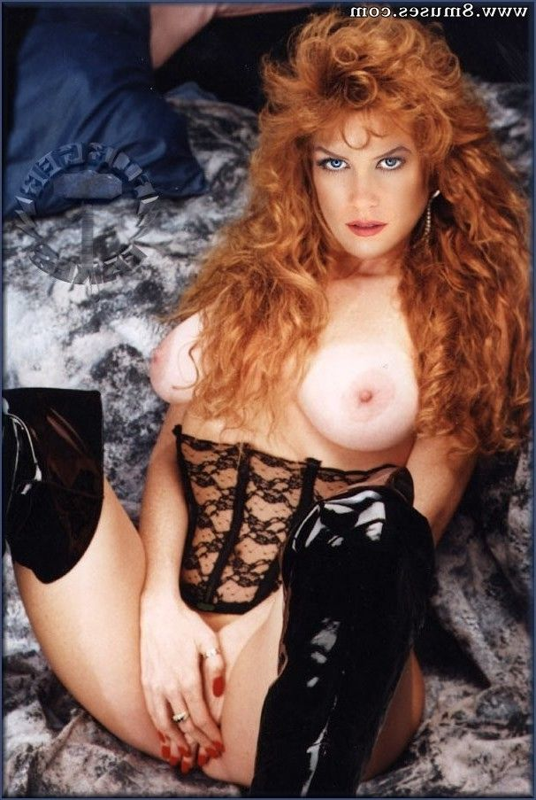 Fake-Celebrities-Sex-Pictures/Nicole-Kidman Nicole_Kidman__8muses_-_Sex_and_Porn_Comics_79.jpg