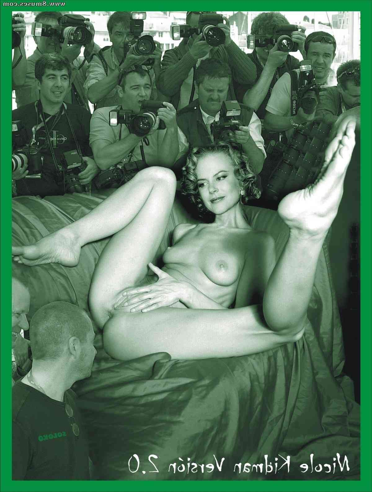 Fake-Celebrities-Sex-Pictures/Nicole-Kidman Nicole_Kidman__8muses_-_Sex_and_Porn_Comics_795.jpg