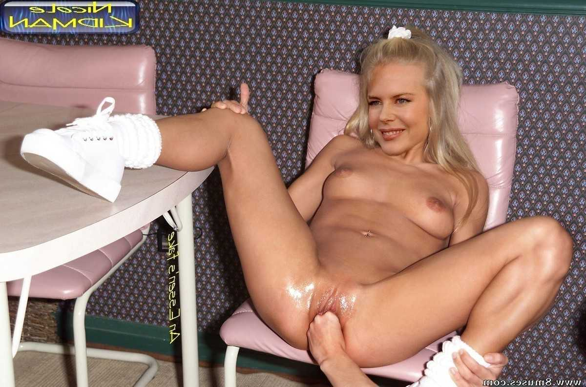 Fake-Celebrities-Sex-Pictures/Nicole-Kidman Nicole_Kidman__8muses_-_Sex_and_Porn_Comics_800.jpg