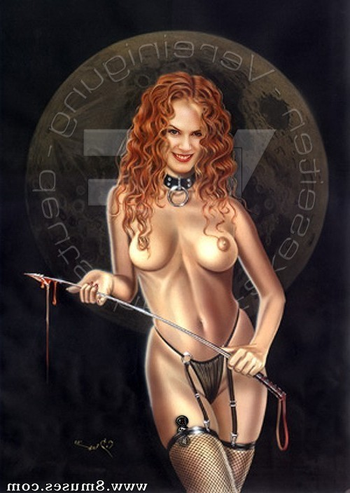 Fake-Celebrities-Sex-Pictures/Nicole-Kidman Nicole_Kidman__8muses_-_Sex_and_Porn_Comics_803.jpg