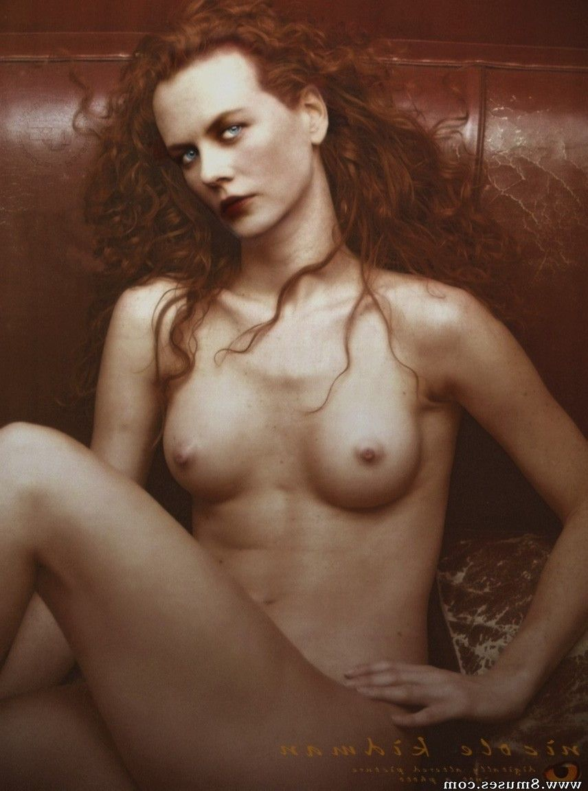 Fake-Celebrities-Sex-Pictures/Nicole-Kidman Nicole_Kidman__8muses_-_Sex_and_Porn_Comics_807.jpg