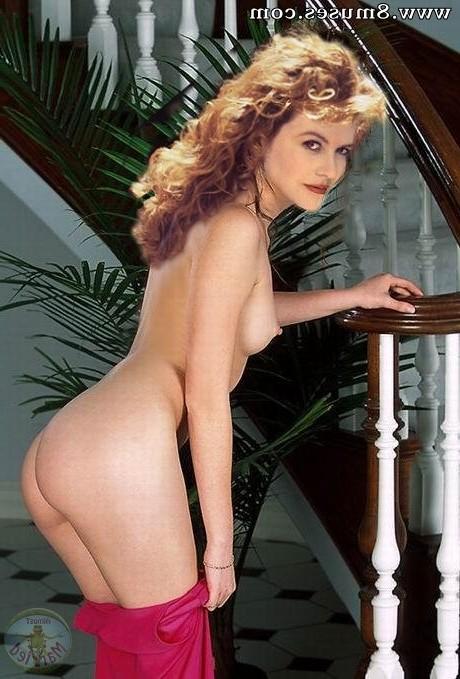 Fake-Celebrities-Sex-Pictures/Nicole-Kidman Nicole_Kidman__8muses_-_Sex_and_Porn_Comics_809.jpg