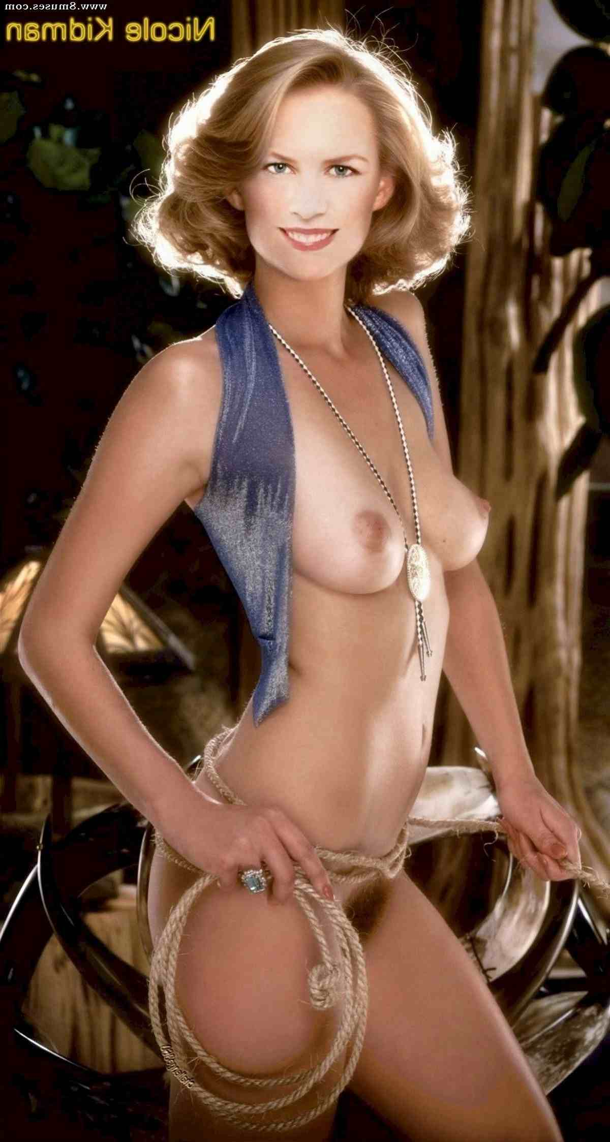 Fake-Celebrities-Sex-Pictures/Nicole-Kidman Nicole_Kidman__8muses_-_Sex_and_Porn_Comics_810.jpg